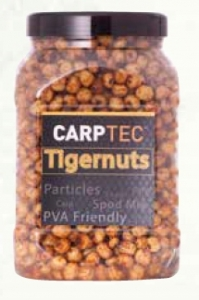 Dynamite Baits Carptec Orzech Tiger Nuts 1L