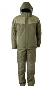 Trakker Kombinezon Core Multi-Suit roz. XXXL
