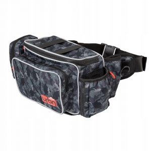 Berkley Pas, Torba Biodrowa URBN Hip Bag